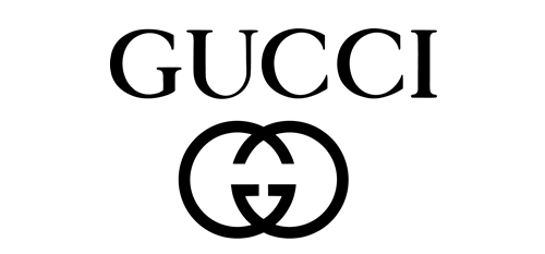 Gucci Gold Diamond Jewellery